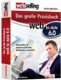 Das-große-Praxisbuch-web-to-date-6-0