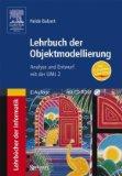 Lehrbuch der Objektmodellierung – Analyse und Entwurf mit der UML 2
