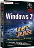 Windows 7 - Dirty Tricks
