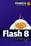Flash 8 ESPRESSO! Rezension