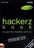 Hackerz Book