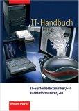 IT Handbuch