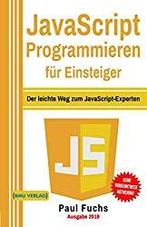 JavaScript: Programmieren für Einsteiger